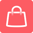 Clothes Out.. file APK for Gaming PC/PS3/PS4 Smart TV