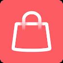 Clothes Outlet - Big Sale & Best Deal file APK Free for PC, smart TV Download