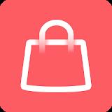 Clothes Outlet - Big Sale & Best Deal Apk Download Free for PC, smart TV