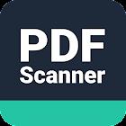 Cam Scanner App: PDF Scanner Pro, PDF-scanner