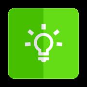 Story Plot Generator Pro  Icon