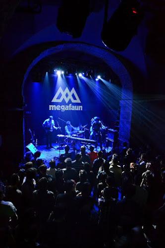 Photo Musicbox Lisboa