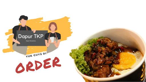 Dapur TKP screenshot 3