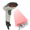 SDM warehouse inventory free icon