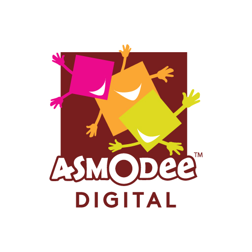 Asmodee Digital – Applications Android sur Google Play