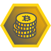 Free Bitcoin -  Honey Money