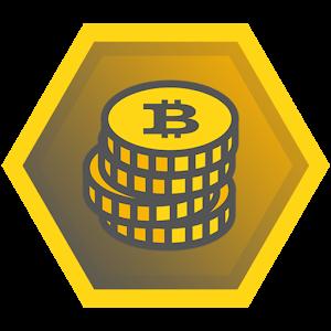 bitcoin honey apk)
