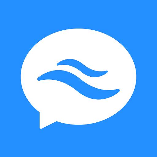 FlowChat