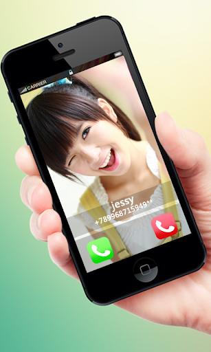 ios app 開發 | Myfone APP | Myfone 手機購物 - 崴浤科技