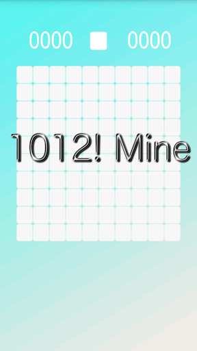 1012 Mine