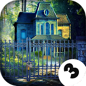 Escape Games Country Villa 3