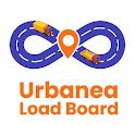 Urbanea Load Board(ULB) - Find Truck, Book Loads icon