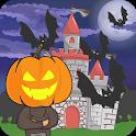 BeaconCream's Worms Empire Tycoon Halloween! icon