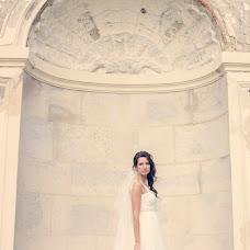 Wedding photographer Adriana Fironda (adrianafironda). Photo of 21.02.2015
