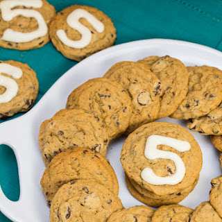 Chocolate Chip Cookies Without Brown Sugar Or Honey Recipes
