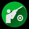 Waffen Sachkundeprüfung 2017 icon