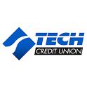 Tech Credit Union Mobile icon