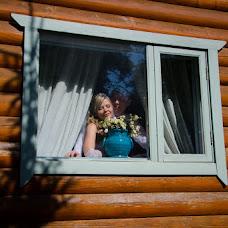Wedding photographer Viktor Boyko (boikoviktor). Photo of 15.08.2015