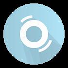 Focalmark icon