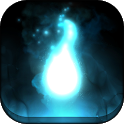 SoM - Point and Click Adventure icon