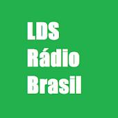 LDS RADIO BRASIL