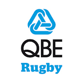 QBE Rugby