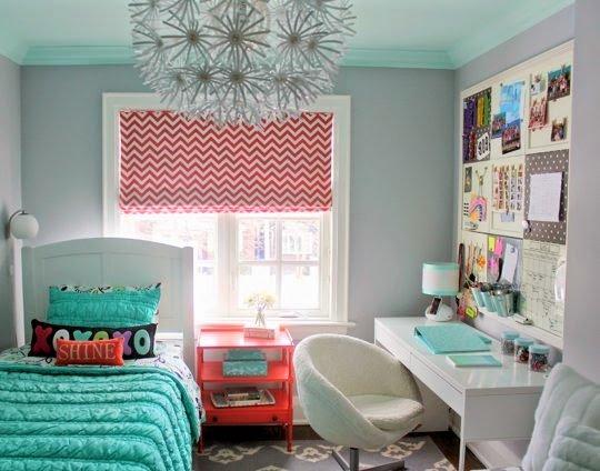 9 cảm hứng thiết kế nội thất trong tương lai của bạn