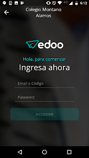 Edoo - náhled