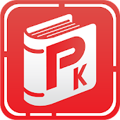 Phum Korean Dictionary Android APK Download Free By Biz Solution Co., Ltd.