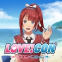 Love Convention icon