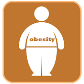 All About Obesity in English