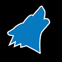 OSMM icon