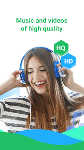 Music - Online Music for Free - náhled