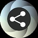 ShareLens icon