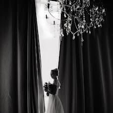 Wedding photographer Vasiliy Drotikov (dvp1982). Photo of 11.03.2019