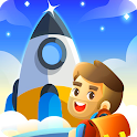 Space Inc Tricks icon