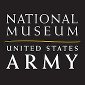 National Army Museum Campaign