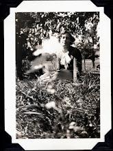 Photo: Tom Brandvold Album TBA189