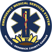 Wichita/SG Co. EMSS Protocols