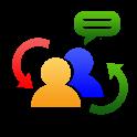 iRappU (Instant Response) icon