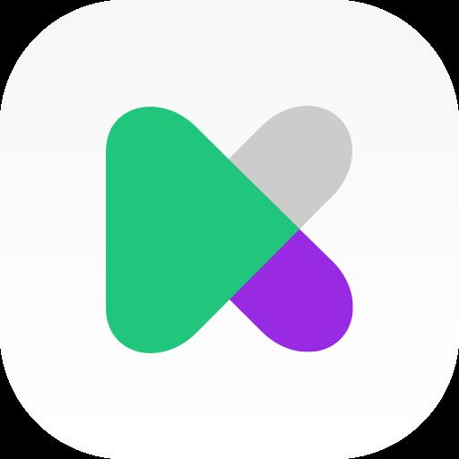 كتاب صوتي Free Iphone Ipad App Market