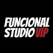 Funcional Studio VIP