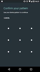 Simple Notepad v1.9.4