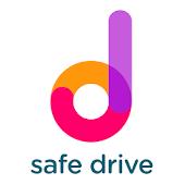 Tải Voice Safe Drive APK