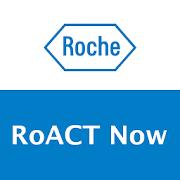 RoACT Now APK