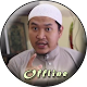 Download Kajian Ustadz Oemar Mita Offline For PC Windows and Mac