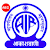 All India Radio HD (AIR, आकाशवाणी) Recorder file APK for Gaming PC/PS3/PS4 Smart TV