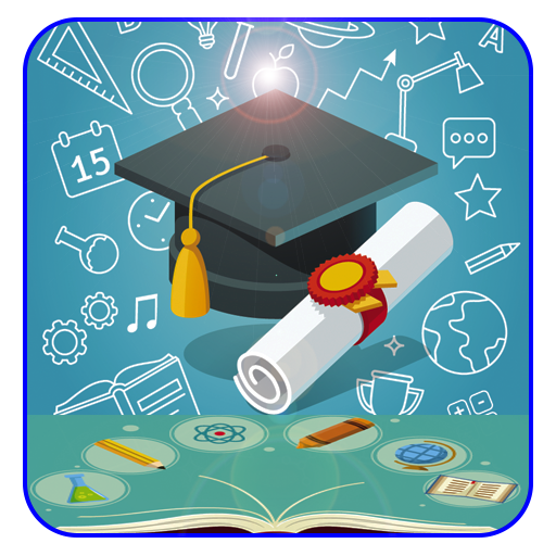 Bac Tn Cours Resumes Et Devoirs Apps On Google Play
