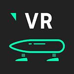 Hyperloop VR