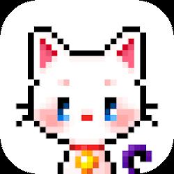 PABLO - Number Pixel Coloring